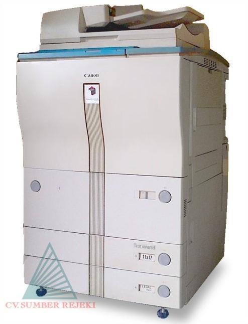 jual fotocopy semarang
